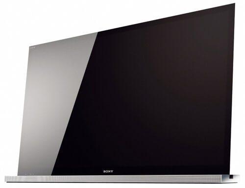 Sony NX813
