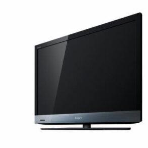 sony KDL EX520