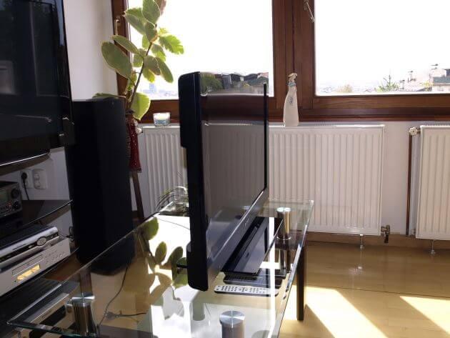 Sony KDL 32CX520 3