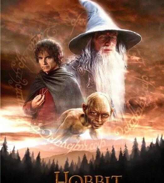 hobbitposter1