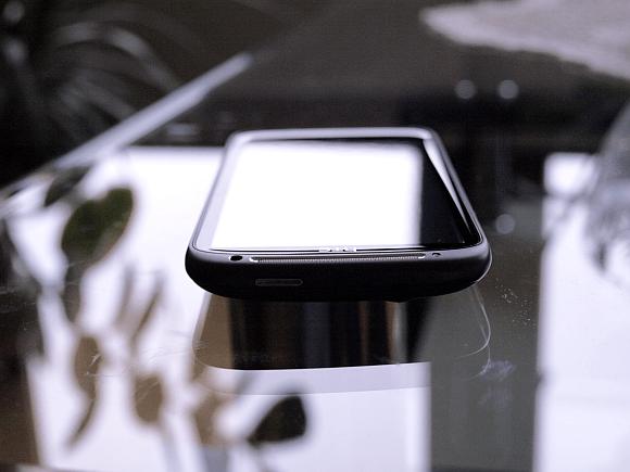 HTC Sensation 6