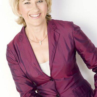 Andrea Gaal