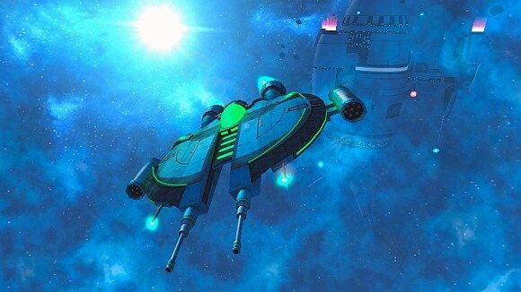 fishlabs gof2 valkyrie xperia play 03