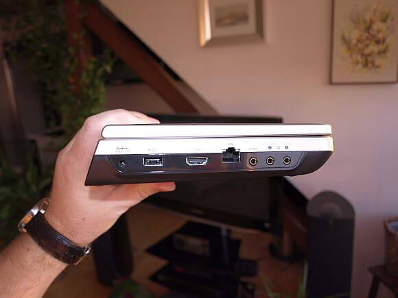 Philips 9001 4