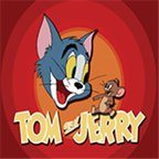 N TomJerry
