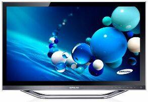 IFA2012 AIO PC Series 7 300