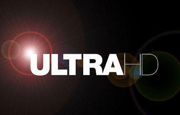 ultra high definition1