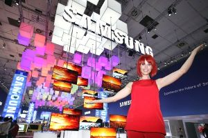 SamsungIFA2012