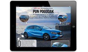 SB iPad 3