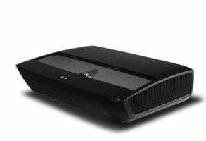 LG 100 Inch Laser Display 02