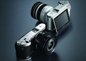 NX300 Keyvisual 300