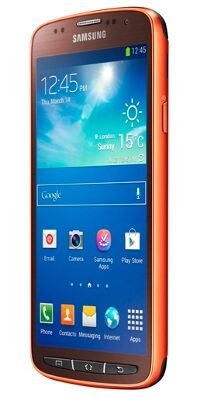 SAMSUNG_GT-I9295_005_Right-Perspective_Orange