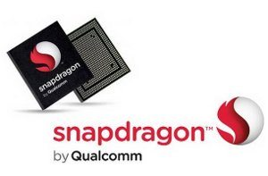 snapdragon800
