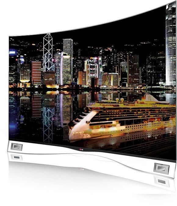 LG_OLED_TV_1