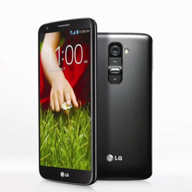 LG G2 11