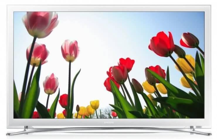Samsung UE-32F4510