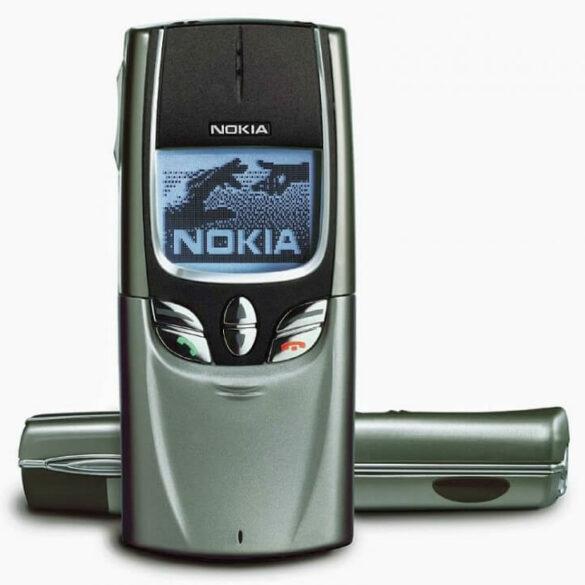 kupnja rabljenog mobitela 2