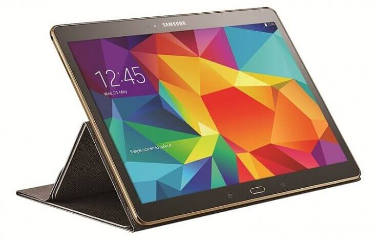Galaxy Tab S Bookcover_2