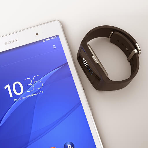 13_Xperia_Z3_Tablet_Compact_SmartWatch (1)