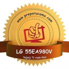 nagrada LG 55EA980V copy