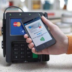 MasterCard mobilna placanja 2