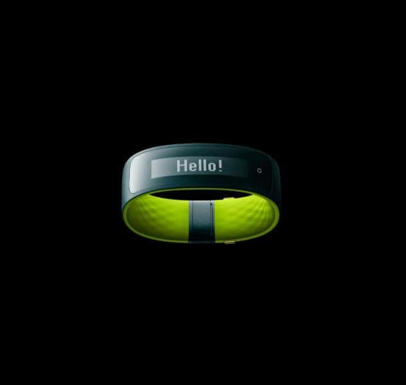 HTC Grip 1