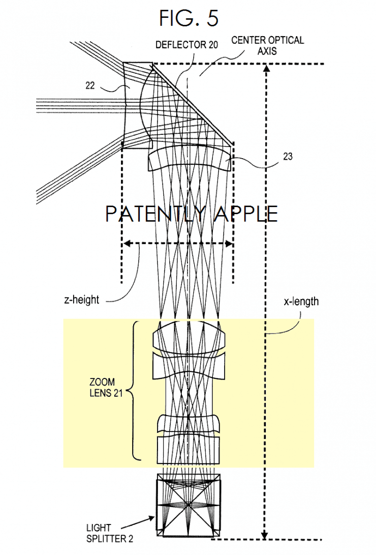 apple patent1