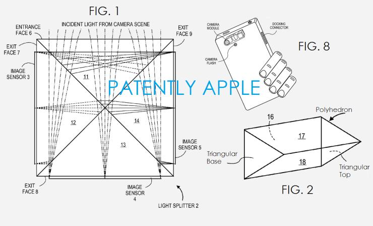 apple patent2