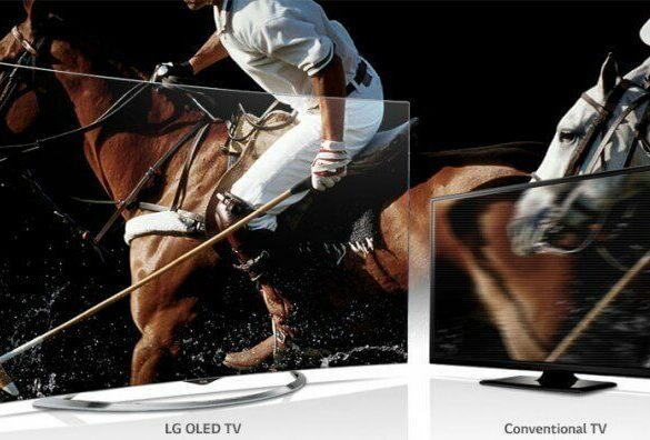 lg oled tv EC97 feature img detail Clear Motion e1430856363780