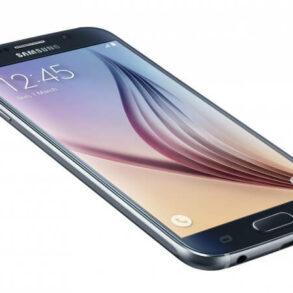 01 Samsung Galaxy S6