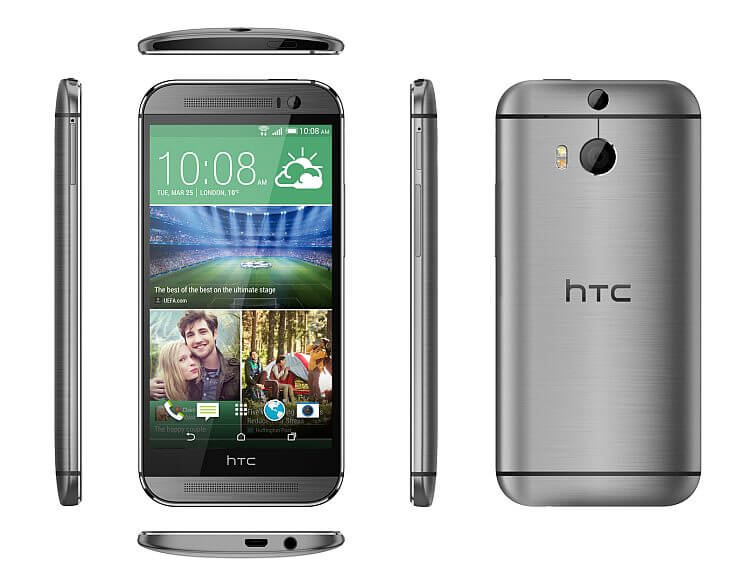 HTC_M8s 1