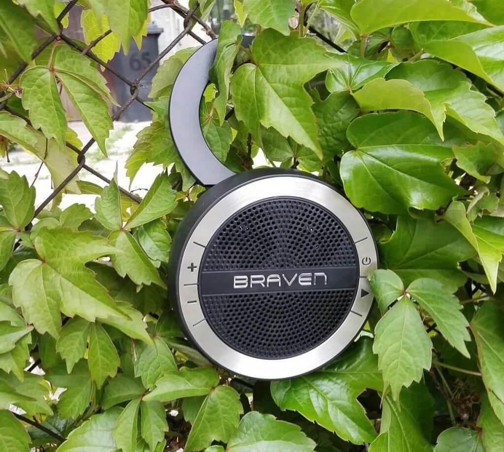 Najbolji Bluetooth zvučnici 1 e1461616532390