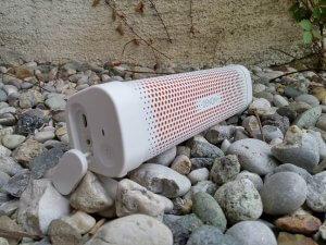 Najbolji Bluetooth zvučnici 10