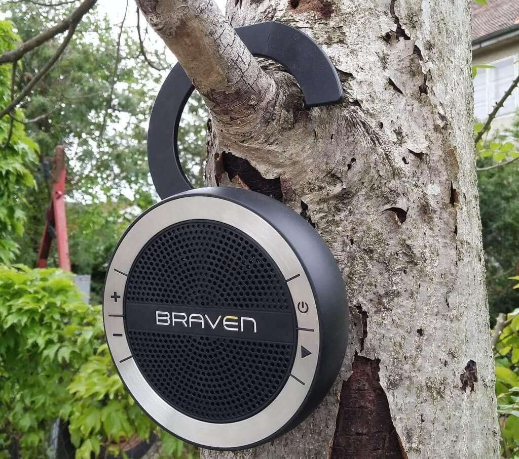 Najbolji Bluetooth zvučnici 2