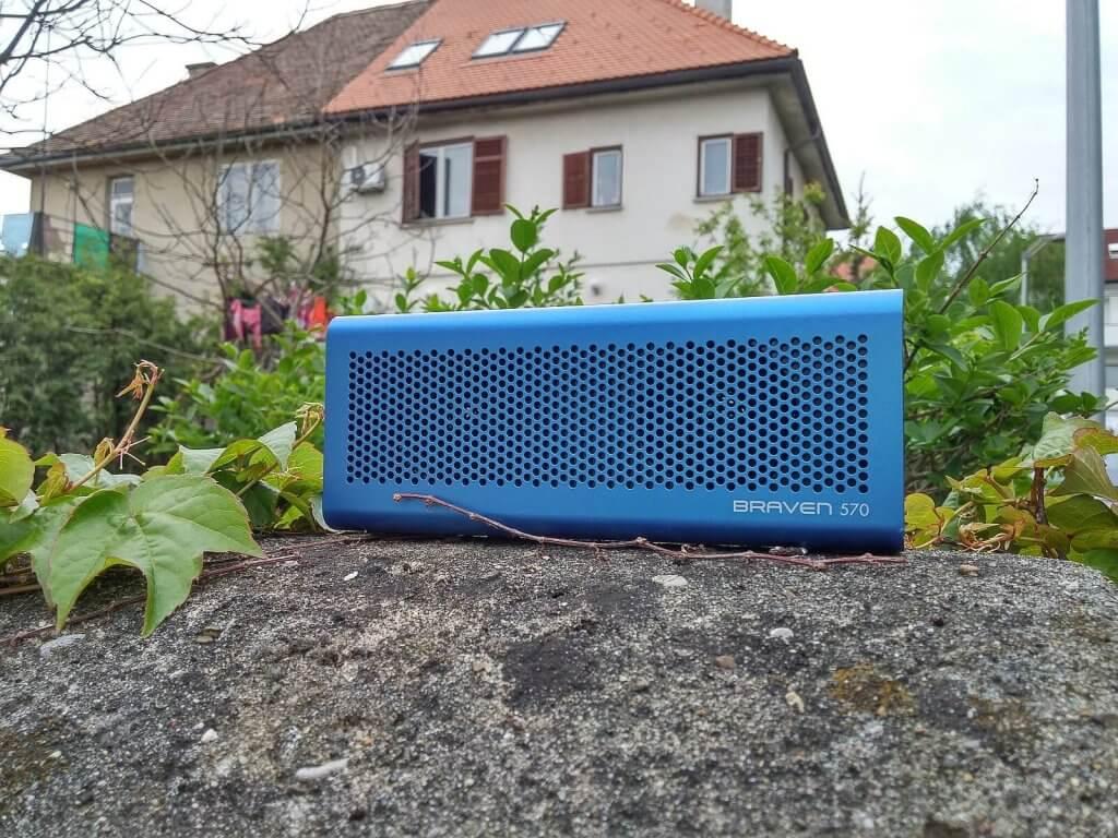 Najbolji Bluetooth zvučnici 3