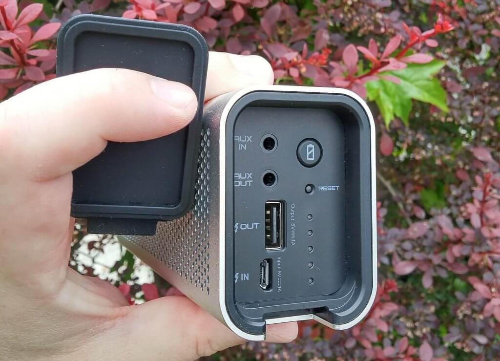 Najbolji Bluetooth zvučnici 6 e1461616323250