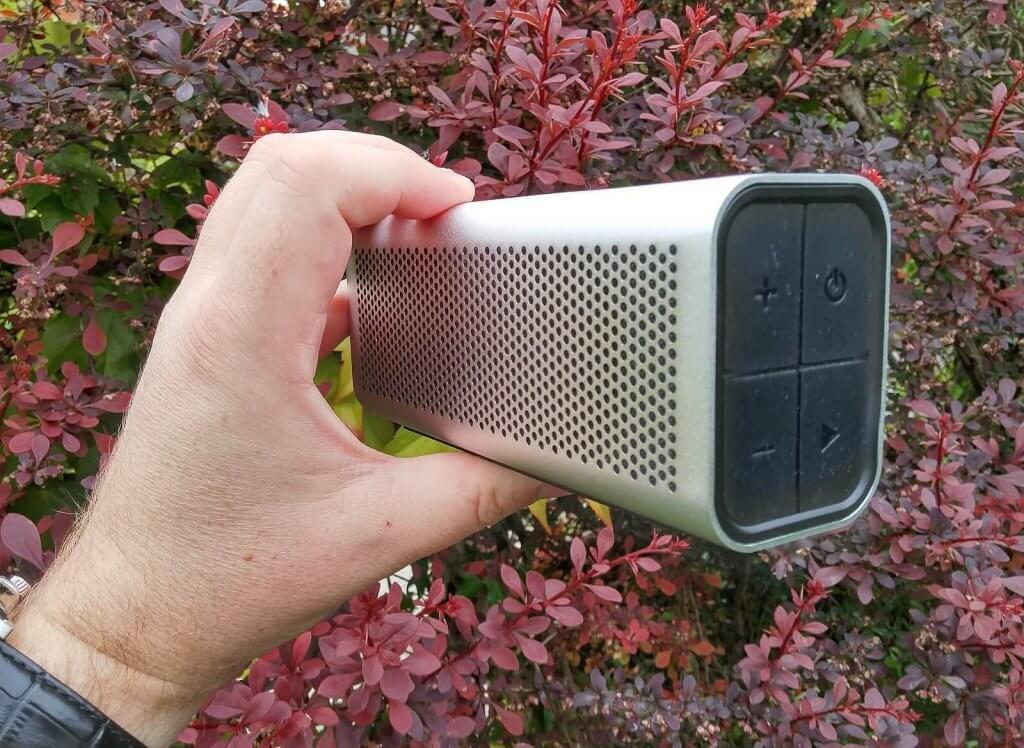 Najbolji Bluetooth zvučnici 7 e1461616368714