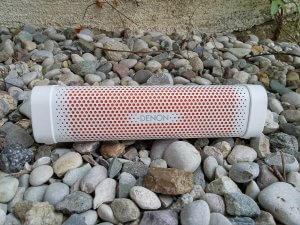 Najbolji Bluetooth zvučnici 8