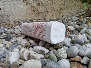 Najbolji Bluetooth zvučnici 9