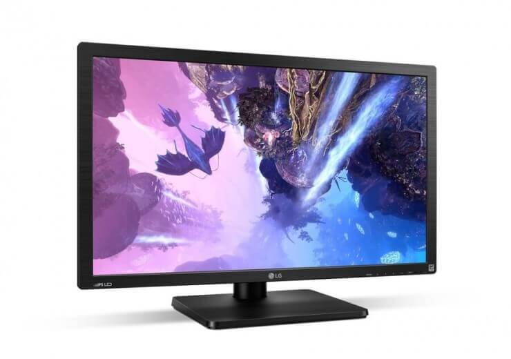 LG 27MU67 4K Monitor 1.resized