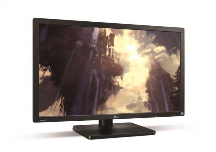 LG 27MU67 4K Monitor 2.resized