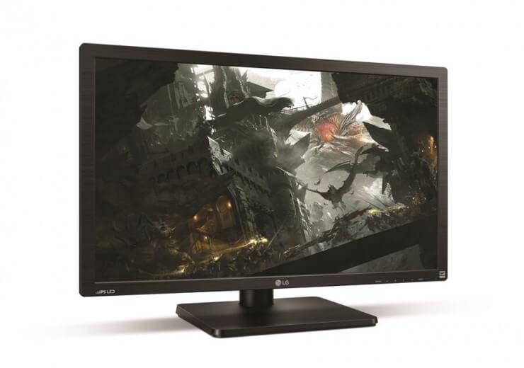 LG 27MU67 4K Monitor 3.resized