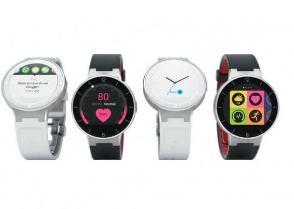 Watch Premium Color range.resized
