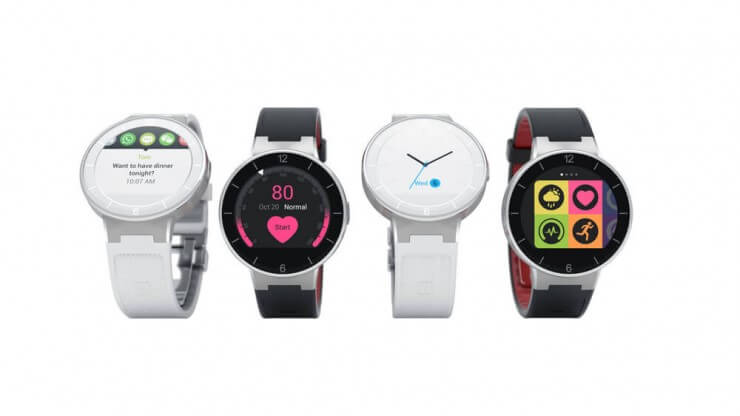 Watch Premium Color range.resized