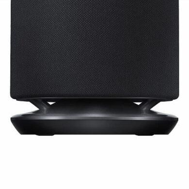 01 Samsung bezicni zvucnik