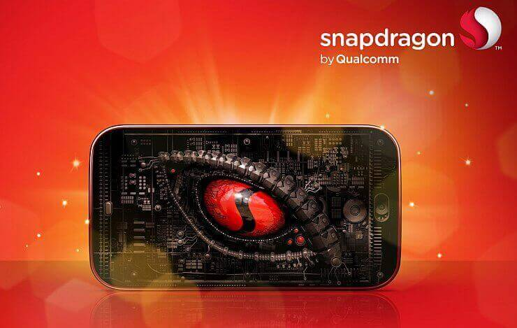 Qualcomm-Snapdragon-820 1