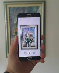 Samsung Galaxy S6 edge plus recenzija 1