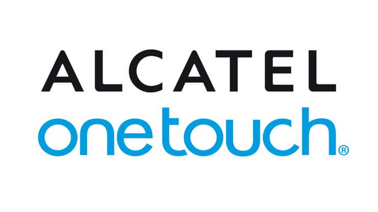 alcatel onetouch fierce xl phablet with windows 10 mobile coming in december 491387 2