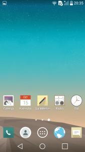 LG Magna softver 11
