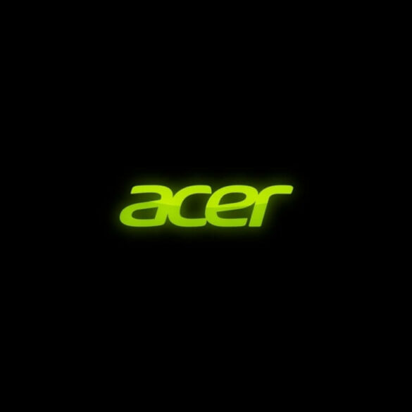 acer on black wallpapers 30230 1920x1080 e1444590354742